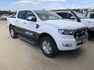 Liquidator's Auction