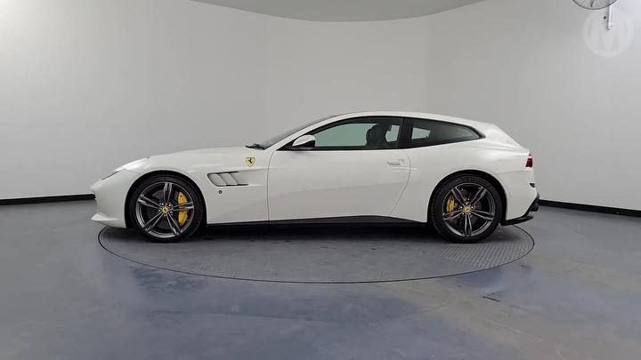 <span style='color:inherit;font-size:30px;line-height: 1.1;font-weight: bold;'></noscript>Liquidator's Sale – 2017 Ferrari GTC4 Lusso 2-Door Hatch</span> </br> <span style='color:inherit;font-size:20px;line-height: 1.2;font-weight: bold;'>Under orders from Richard Rohrt of Hamilton Murphy, Liquidator of Rose Guerin & Partners Pty Ltd (In Liq.) </span>